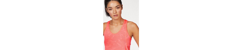 Nike Lauftop 10k JACQ TANK Online-Shopping-Outlet Verkauf Rabatt Wirklich Online Shop Billige Sneakernews Billig Verkauf Footlocker Bilder FTMkGQlwj1