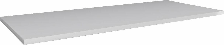 Borchardt Möbel Einlegeböden, Breite 87 cm (2 Stck.)