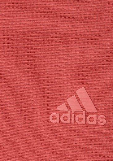 adidas Performance Laufshirt cFR SN SS TEE