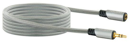 Schwaiger Audio-Kabel