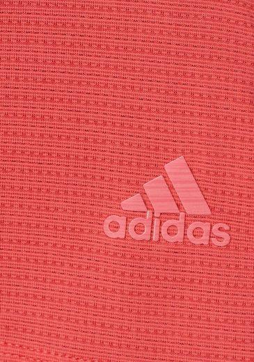 Adidas Performance Laufshirt Fran Sn Longsleeve W