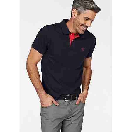 Marke der Woche: Gant: Herren: Polo Shirts