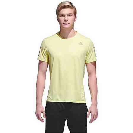 Sport: Sportarten: Laufen: Mode: Herren: Shirts