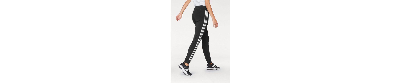 Gut Verkaufen Online adidas Performance Jogginghose D2M CUFF PANT 3S In Deutschland Zu Verkaufen Verkauf Freies Verschiffen Rabatt Footlocker Finish Footlocker Finish Verkauf Online z0fxWNZZZL