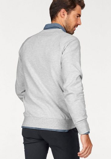 LINDBERGH Sweatshirt