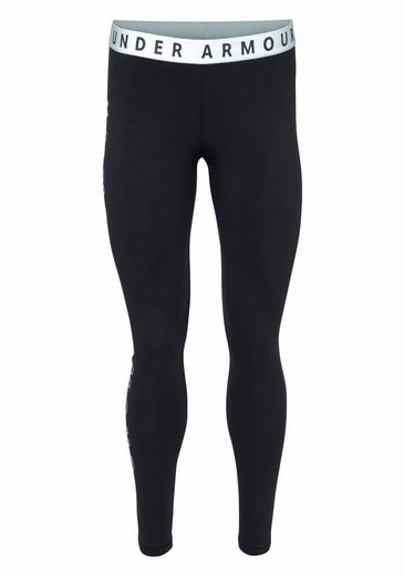 Under Armour® Leggings Favorite Legging Graphic
