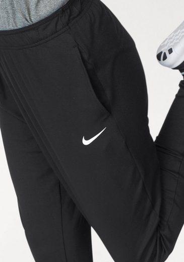 Nike Trainingshose Flow Victory Pant