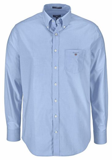 Gant Gant Langarmhemd Langarmhemd Langarmhemd Gant Langarmhemd Langarmhemd Gant Gant Langarmhemd Gant R71A1qx8