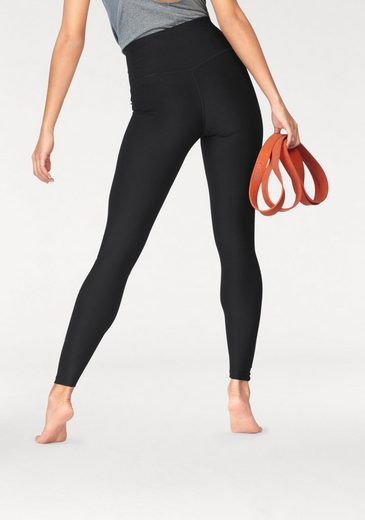 Nike Funktionstights SCULP VICTORY TIGHT