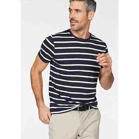 Marke der Woche: Gant: Herren: Shirts