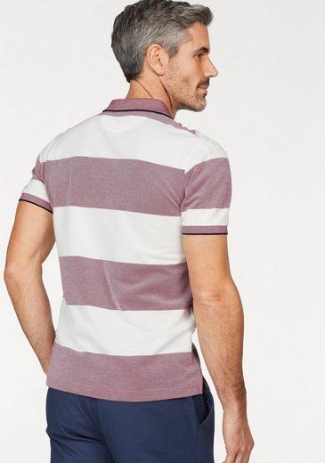 Rugger« Gant Gant Poloshirt »oxford Stripe Stripe Stripe »oxford Poloshirt Poloshirt Rugger« Gant »oxford wS7ZqRx