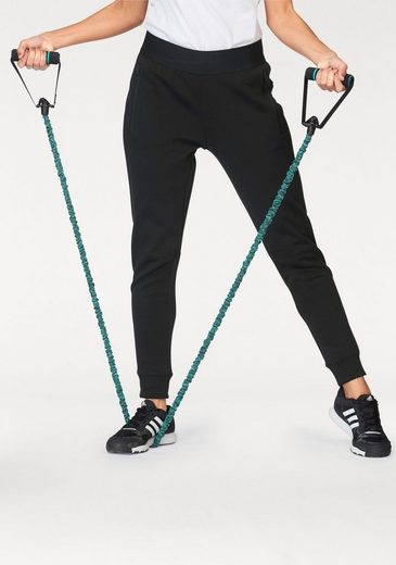 adidas Performance Jogginghose WOMEN ID STADIUM PANT
