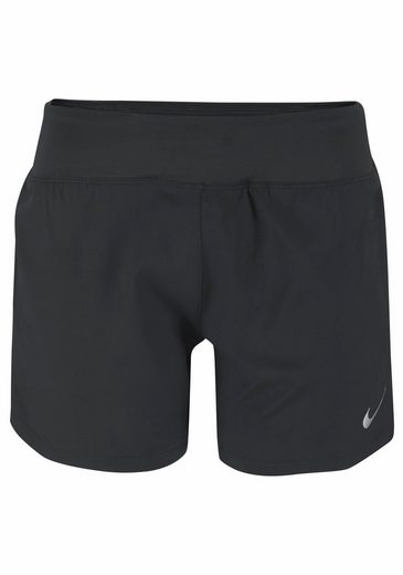 Nike Laufshorts ECLIPSE 5in SHORT, mit Innenslip