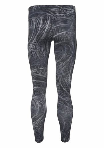 Nike Lauftights POWER ESSENTIAL TIGHT PR