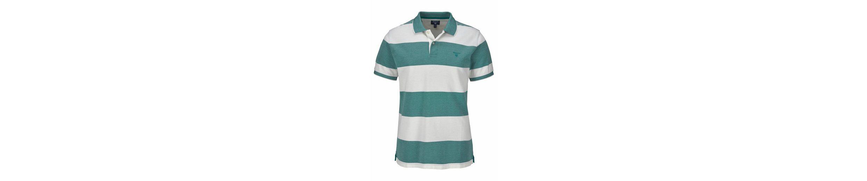 Kosten Günstiger Preis Bilder Günstiger Preis Gant Poloshirt Oxford Stripe Rugger Spielraum Extrem SLfkWXAXYN