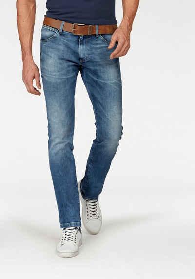 Günstige Herren Jeans kaufen » Reduziert im SALE   OTTO 3aed89a4ab
