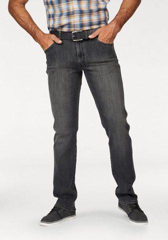 Узкие джинсы »Texas«