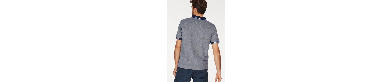 Billig Verkaufen Gefälschte Günstig Kaufen Preis JACK'S Poloshirt Spielraum Auslass Besuch Neu kSC0wT