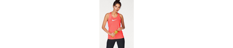 Vorbestellung Günstig Online Nike Funktionstop PRO TANK ALL OVER MESH Online-Shopping Zum Verkauf Freies Verschiffen Auslass wuNr7mZG