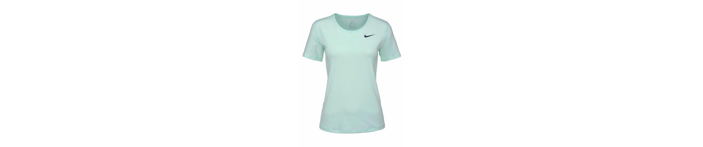 Online Günstiger Preis Nike Funktionsshirt PRO TOP SHORTSLEEVE ALL OVER MESH Mit Mastercard Wirklich Billig Preis Dru3K0