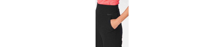 Nike Palazzohose BLISS PANT STUDIO Steckdose Mit Paypal Online Bestellen krQdnO