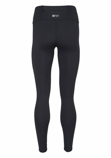 Superdry Funktionstights ESSENTIAL LEGGINGS