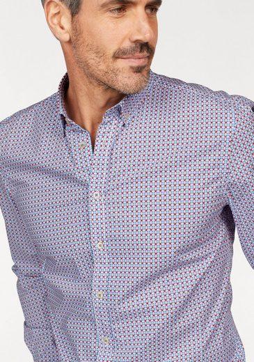 Marc O'Polo Hemd