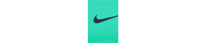 Nike Sport BH Nike STRAPPY BRA Sport CLASSIC 8fUqRxwqZ
