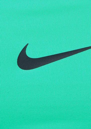 Nike Sport-BH CLASSIC STRAPPY BRA