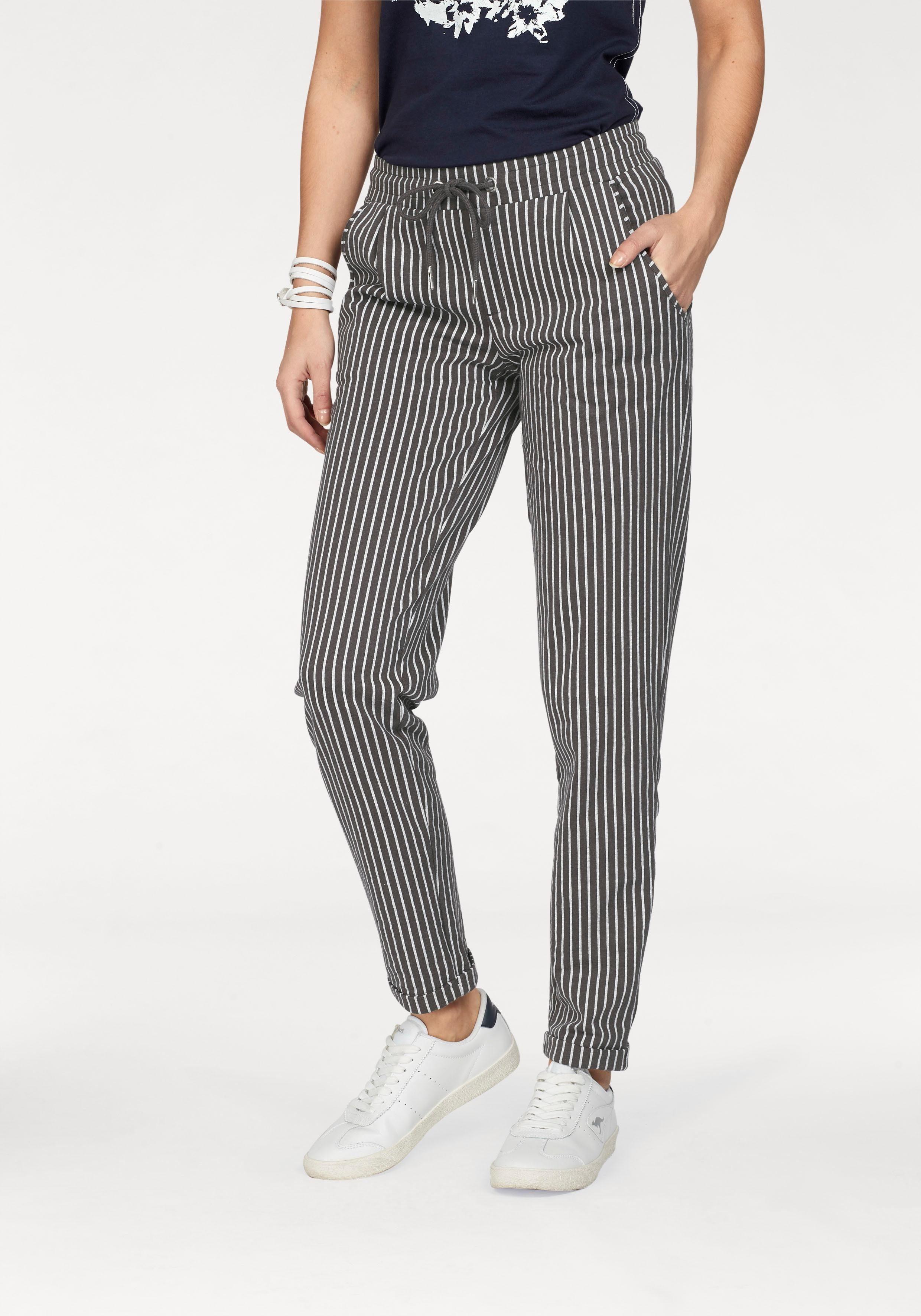 Модные женские брюки с доставкой