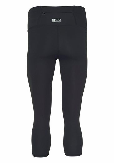Superdry Funktionstights 3/4 LEGGING