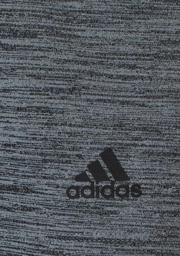 Débardeur Adidas Performance Funktionstop Boxy