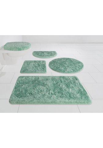 MY HOME Vonios kilimėlis »Merida« aukštis 32 m...