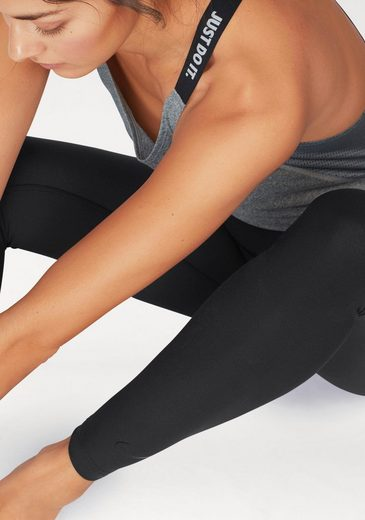 Nike Funktionstights SCULPT HYPER TIGHT