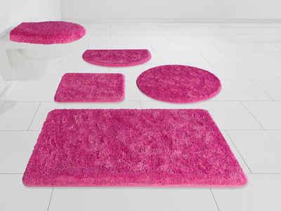 Badematten Lila badematte in lila kaufen otto