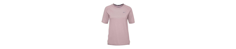 Nike Laufshirt BREATHE TAILWIND TOP SHORTSLEEVE Billig Verkauf Websites wZLr4eRO