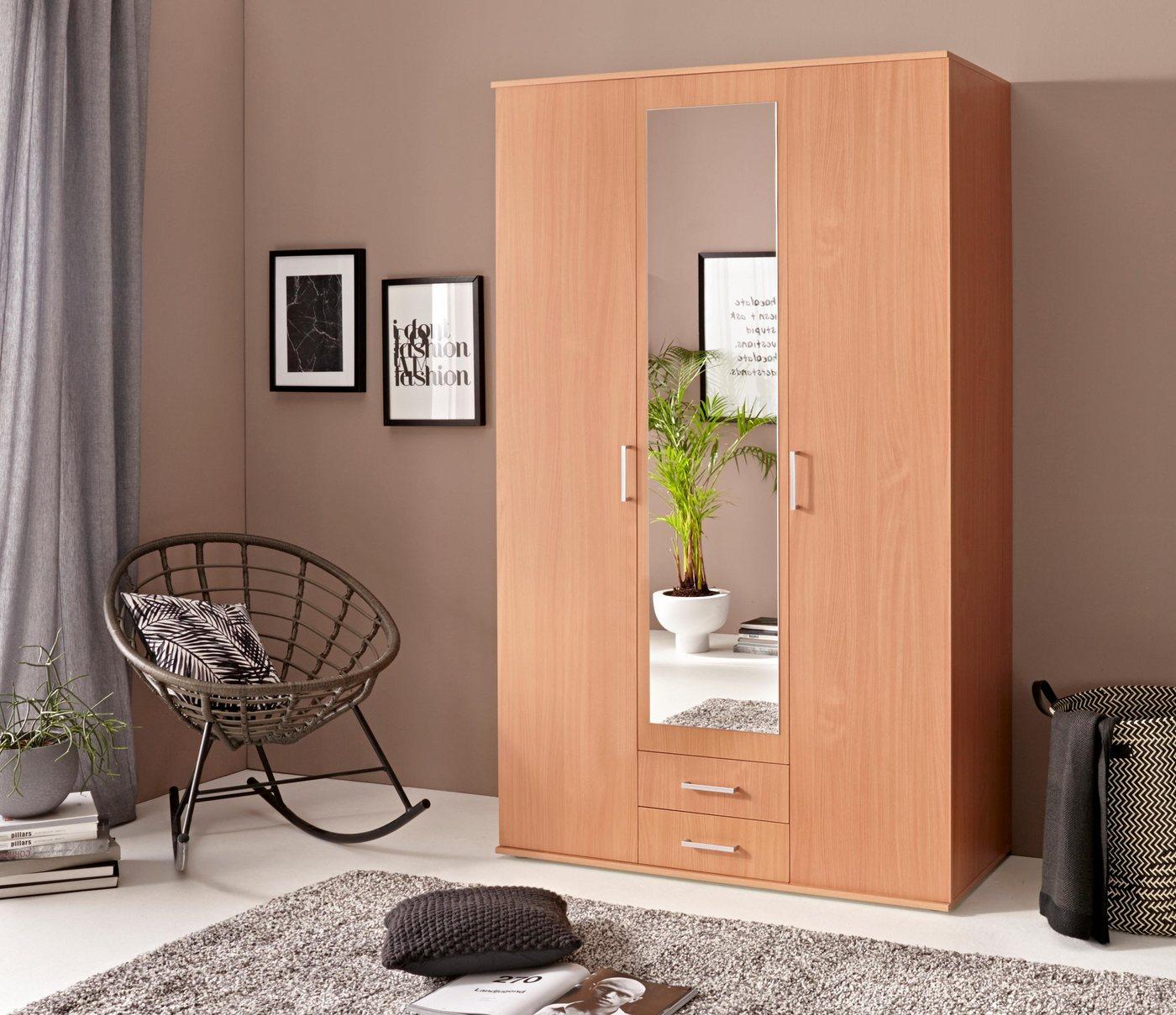 schmaler schrank machen sie den preisvergleich bei nextag. Black Bedroom Furniture Sets. Home Design Ideas