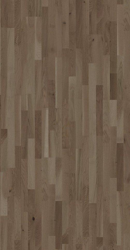 parador parkett basic eiche grau sb kaufen otto. Black Bedroom Furniture Sets. Home Design Ideas