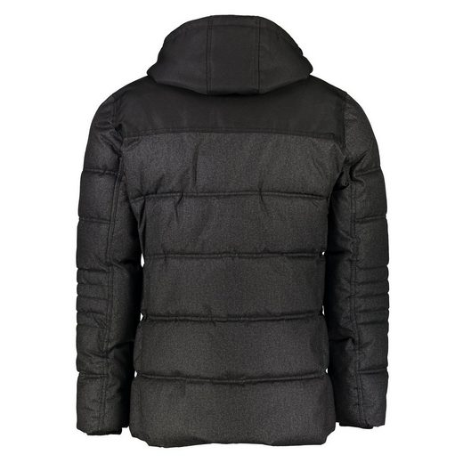 Lerros Quality Quilted Jacket