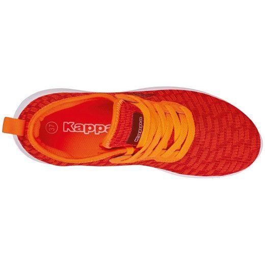 KAPPA Sneaker GIZEH