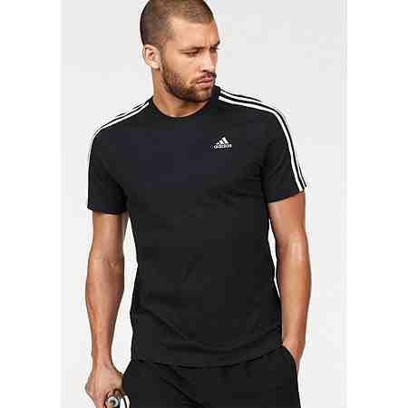 Sportshirts: T-Shirts