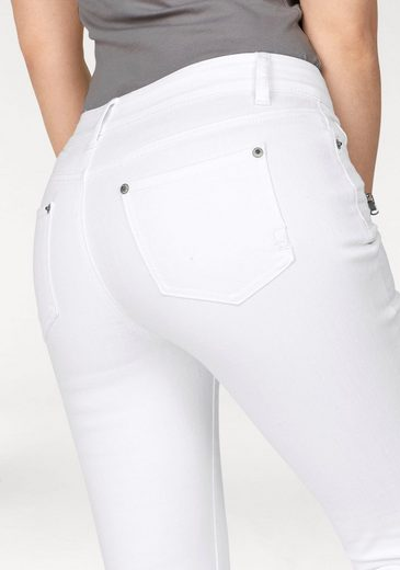Laura Scott Tube Pants, With Cool Biker Use
