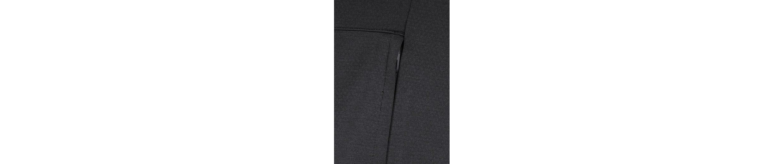 adidas Performance Kapuzensweatshirt WO FZ OTH Outlet Großer Rabatt Auslass Zahlung Mit Visa Verkauf Angebote Große Überraschung Billig VJjwiU