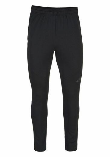 Adidas Performance Sporthose Pantalon Tissé Climacool Kn