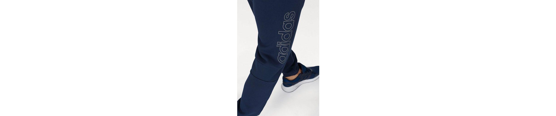 adidas Performance Jogginghose MEN PANT Große Auswahl An Kosten Klassische Online-Verkauf Beliebt Und Billig gc0ucp