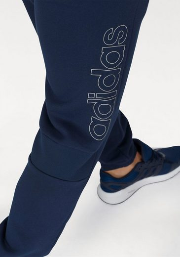 adidas Performance Jogginghose MEN PANT