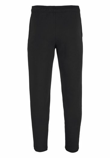 Adidas Performance Jogginghose Essential 3 Stripes T Pant Fl