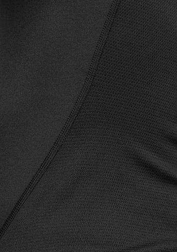 adidas Performance Funktionstop ALPHASKIN SPORT TEE SL