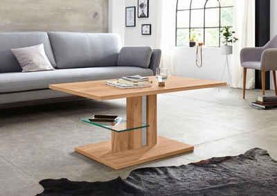 Moderne Tische design tisch moderne tische kaufen otto
