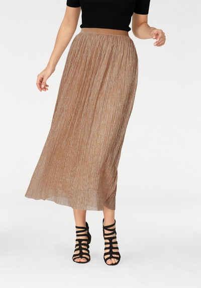 Elegante Röcke für Damen kaufen, Abendmode Shop   OTTO 4096cea948